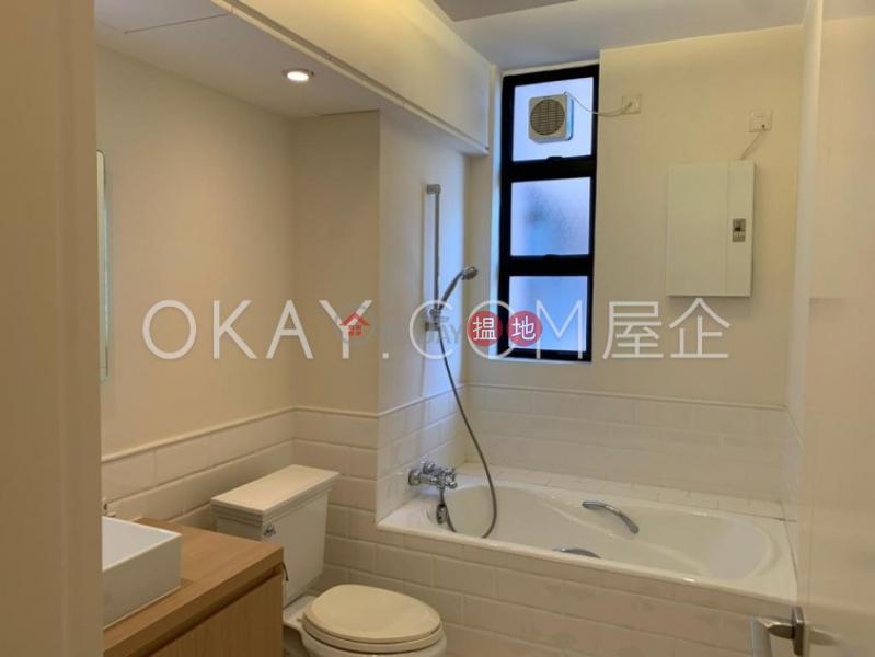 樂活臺 中層住宅出售樓盤HK$ 2,980萬