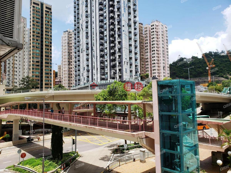 Tung On Building, Low, Residential | Sales Listings, HK$ 4.5M