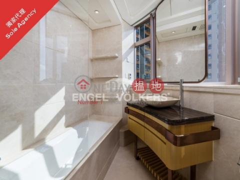 堅尼地城專業設計師設計公寓Cadogan加多近山|加多近山(Cadogan)出售樓盤 (MIDLE-8341056627)_0
