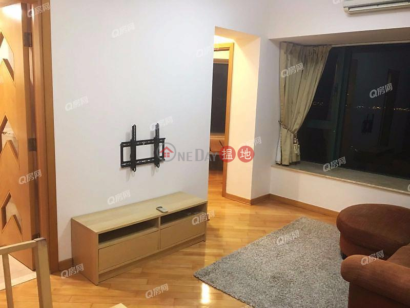 Property Search Hong Kong | OneDay | Residential Sales Listings | Manhattan Heights | 2 bedroom High Floor Flat for Sale