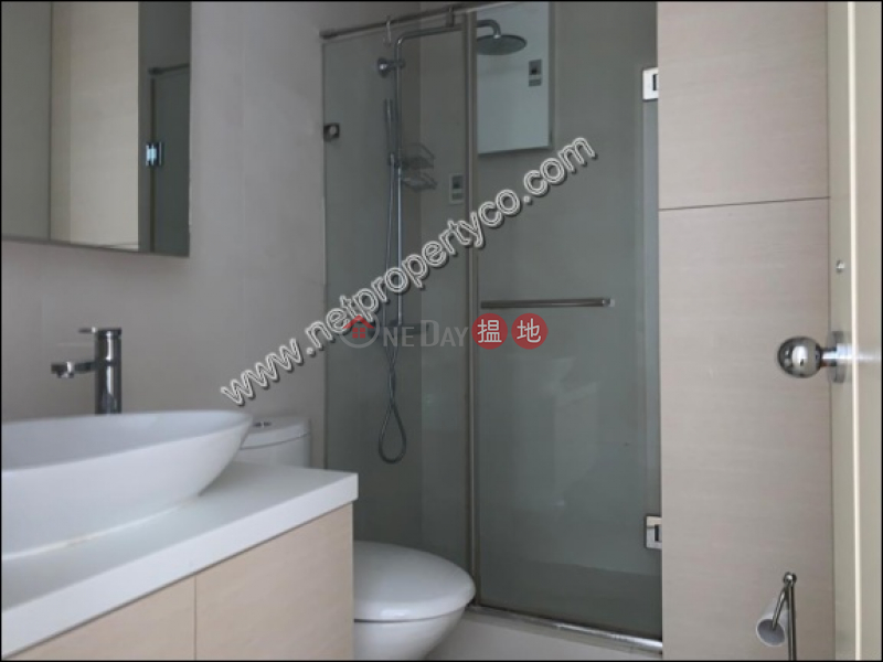 Property Search Hong Kong | OneDay | Residential Rental Listings Furnished apartment in Star Street