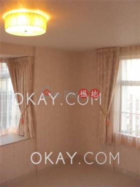 HK$ 36,000/ 月|彩天閣 (58座)-東區-3房2廁,實用率高,極高層《彩天閣 (58座)出租單位》