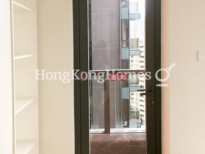 瑆華|未知住宅-出售樓盤HK$ 985萬