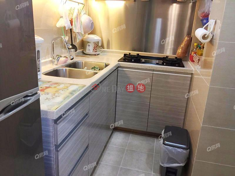 Block 12 Yee Yun Mansion Sites C Lei King Wan | 2 bedroom Mid Floor Flat for Sale | 31 Lei King Road | Eastern District Hong Kong Sales | HK$ 15.5M