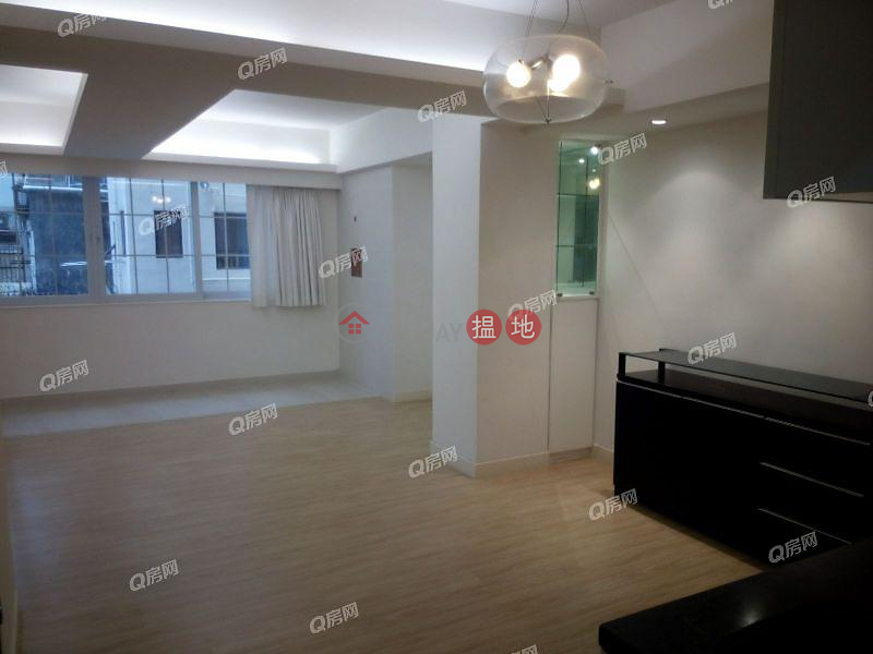 Property Search Hong Kong | OneDay | Residential, Sales Listings, King Cheung Mansion | 1 bedroom Low Floor Flat for Sale