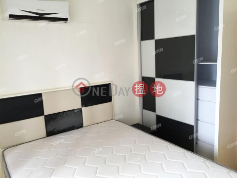 Tower 5 Phase 1 Metro City | 3 bedroom Low Floor Flat for Rent|Tower 5 Phase 1 Metro City(Tower 5 Phase 1 Metro City)Rental Listings (QFANG-R84643)_0