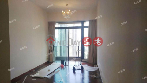 The Arch Sky Tower (Tower 1) | 2 bedroom High Floor Flat for Rent|The Arch Sky Tower (Tower 1)(The Arch Sky Tower (Tower 1))Rental Listings (QFANG-R73907)_0