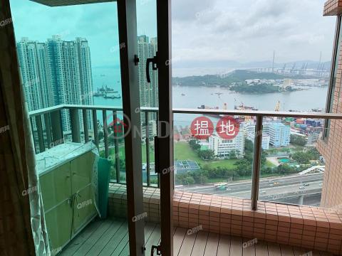 Tower 6 Harbour Green | 2 bedroom High Floor Flat for Rent|Tower 6 Harbour Green(Tower 6 Harbour Green)Rental Listings (XGYJW015801218)_0