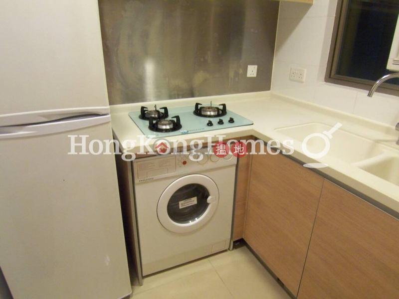 2 Bedroom Unit for Rent at The Zenith Phase 1, Block 3 | 258 Queens Road East | Wan Chai District, Hong Kong, Rental | HK$ 27,000/ month
