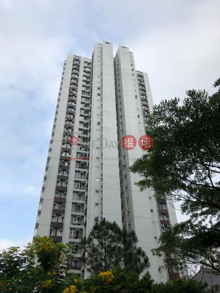 北海閣 (44座) ((T-44) Pak Hoi Mansion Kwun Hoi Terrace Taikoo Shing) 太古|搵地(OneDay)(1)