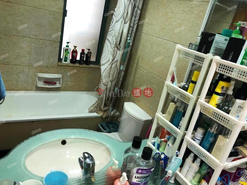 Tower 7 Island Resort, High   Residential, Sales Listings, HK$ 8.6M