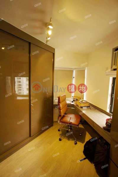 杏花邨40座高層住宅 出售樓盤 HK$ 1,068萬