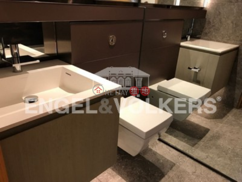 HK$ 2,400萬|殷然西區西半山兩房一廳筍盤出售|住宅單位