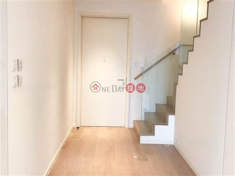 HK$ 60,000/ 月-敦皓|西區|2房2廁,極高層,星級會所,連租約發售敦皓出租單位