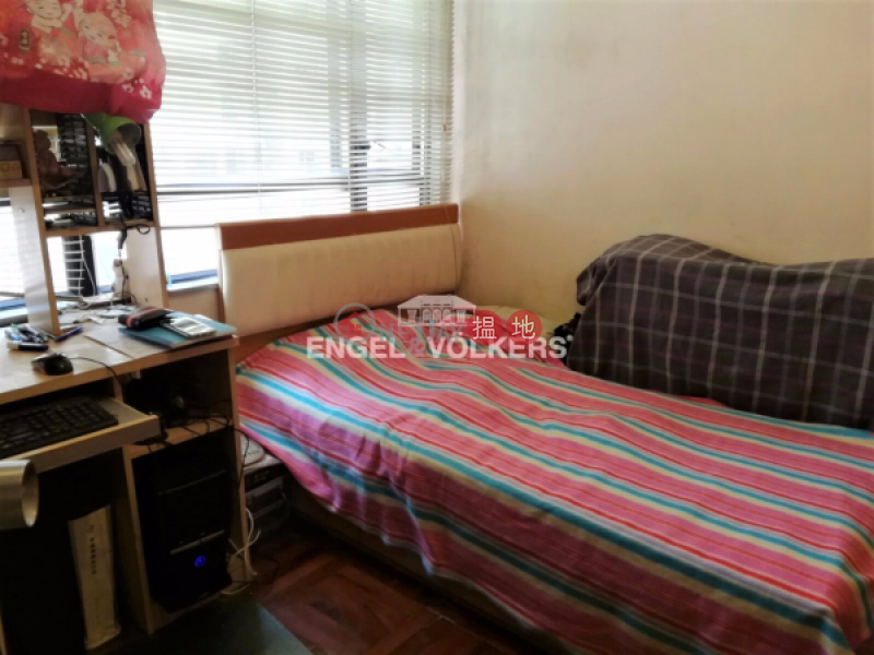 2 Bedroom Flat for Sale in Soho 63-69 Caine Road | Central District | Hong Kong | Sales, HK$ 15M