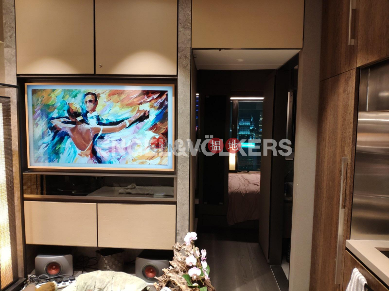 Bella Vista, Please Select | Residential Rental Listings, HK$ 29,000/ month