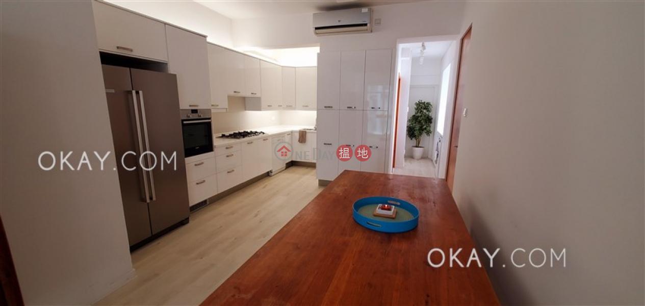 HK$ 41,000/ 月 麗池花園大廈東區 2房1廁,極高層,露台《麗池花園大廈出租單位》