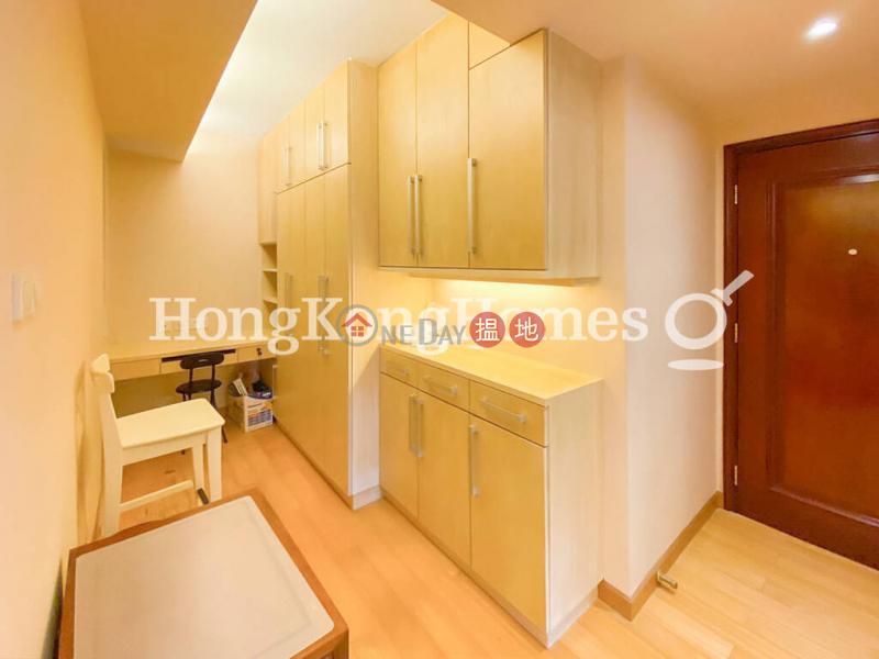 龍華花園未知住宅-出租樓盤|HK$ 36,000/ 月