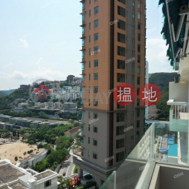 Repulse Bay Towers | 2 bedroom High Floor Flat for Rent|Repulse Bay Towers(Repulse Bay Towers)Rental Listings (XGGD659800008)_0