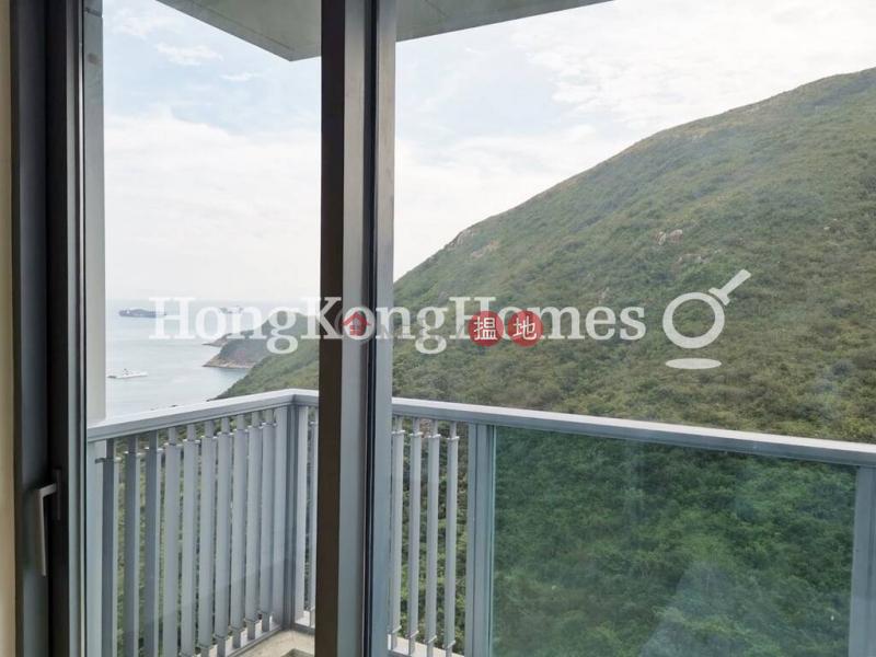 香港搵樓|租樓|二手盤|買樓| 搵地 | 住宅|出租樓盤南灣兩房一廳單位出租