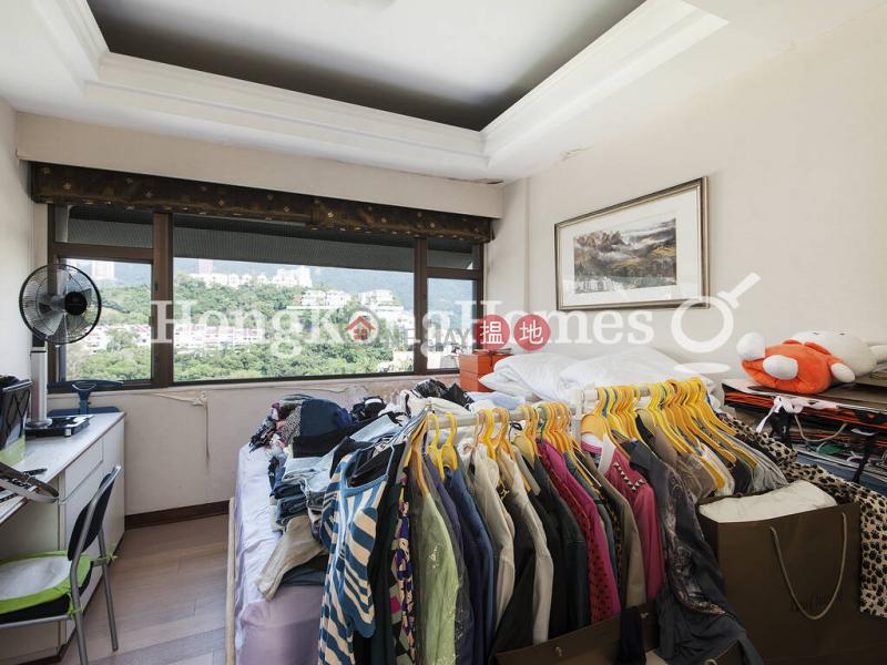 HK$ 149M, Jade Crest Southern District   4 Bedroom Luxury Unit at Jade Crest   For Sale