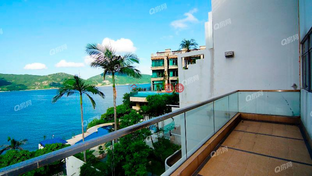 Stanley Crest | Unknown, Residential, Rental Listings HK$ 200,000/ month