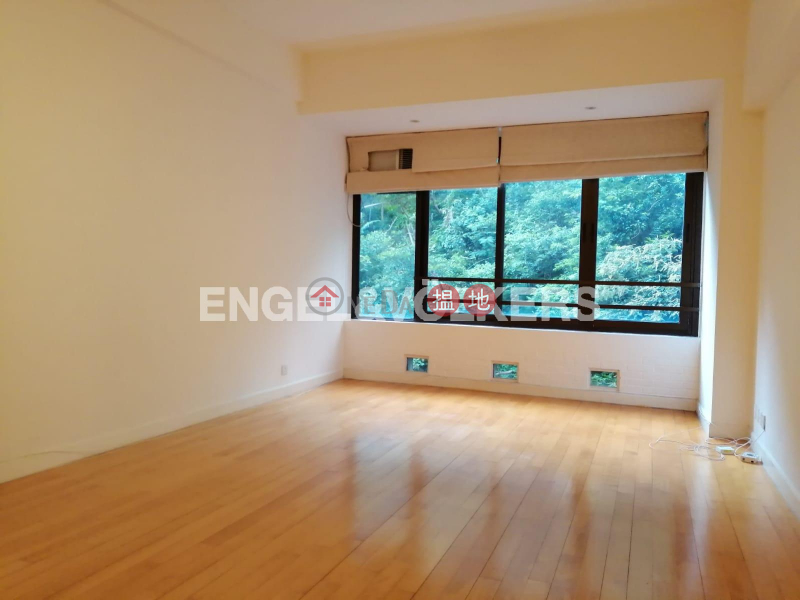 HK$ 39,000/ month Merry Garden Eastern District 1 Bed Flat for Rent in Mid-Levels East