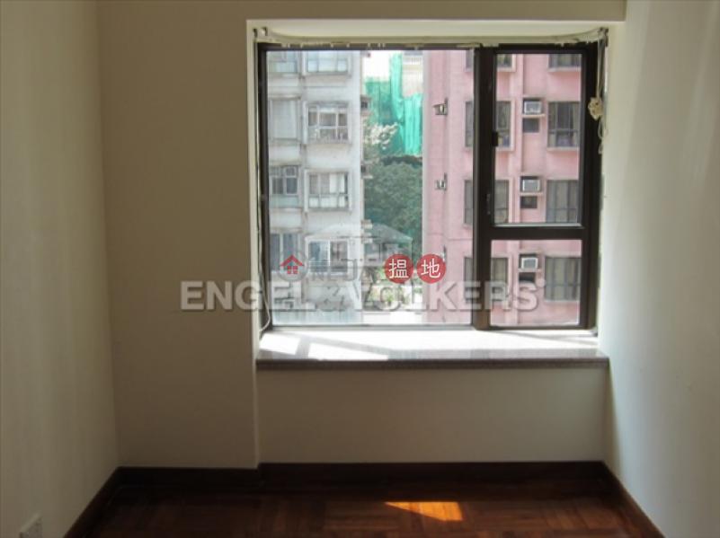 2 Bedroom Flat for Sale in Soho, Honor Villa 翰庭軒 Sales Listings | Central District (EVHK44534)