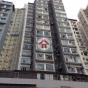 德基大廈 (Tak Kei Building) 油尖旺炮台街95-105號|- 搵地(OneDay)(3)