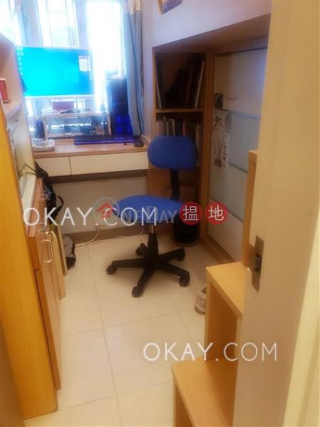 HK$ 8.1M, Block 3 New Jade Garden Chai Wan District | Tasteful 3 bedroom in Chai Wan | For Sale