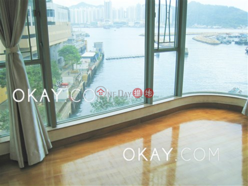 Property Search Hong Kong | OneDay | Residential | Rental Listings Gorgeous 3 bedroom with sea views | Rental