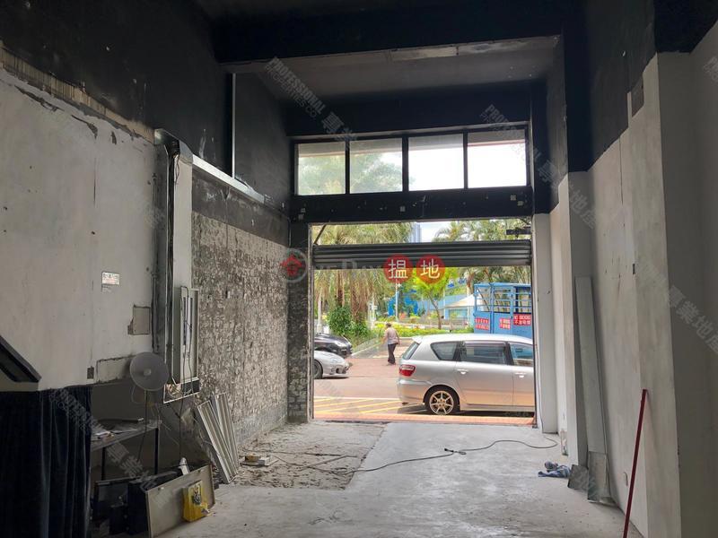 Property Search Hong Kong | OneDay | Retail | Rental Listings, Ping Lan Street