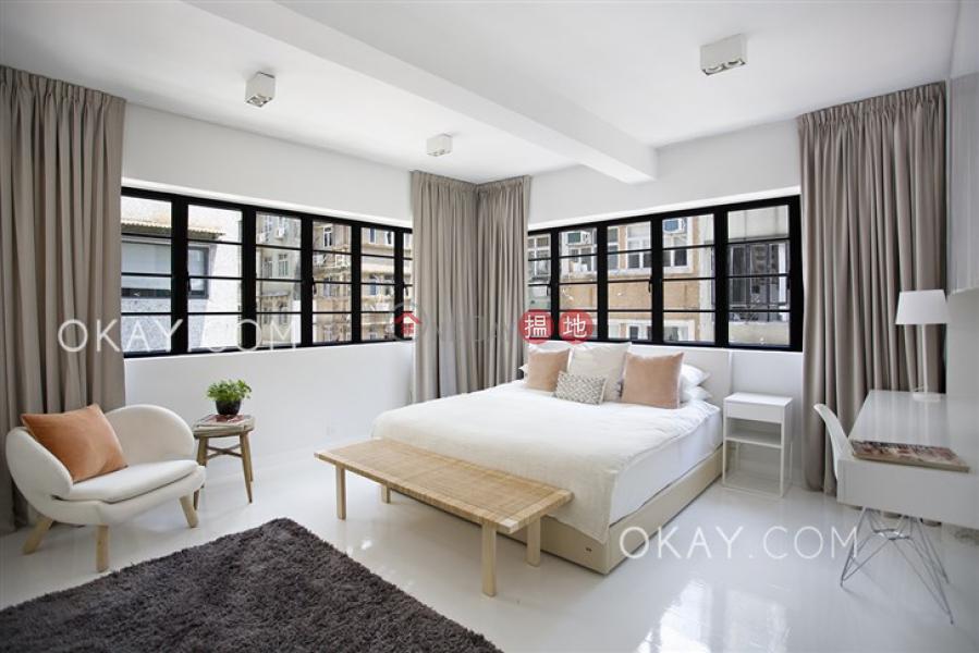 55 Tung Street High, Residential Rental Listings | HK$ 65,000/ month