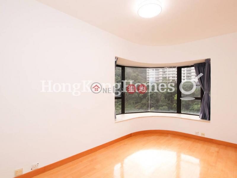 HK$ 32,000/ 月蔚雲閣 灣仔區 蔚雲閣兩房一廳單位出租