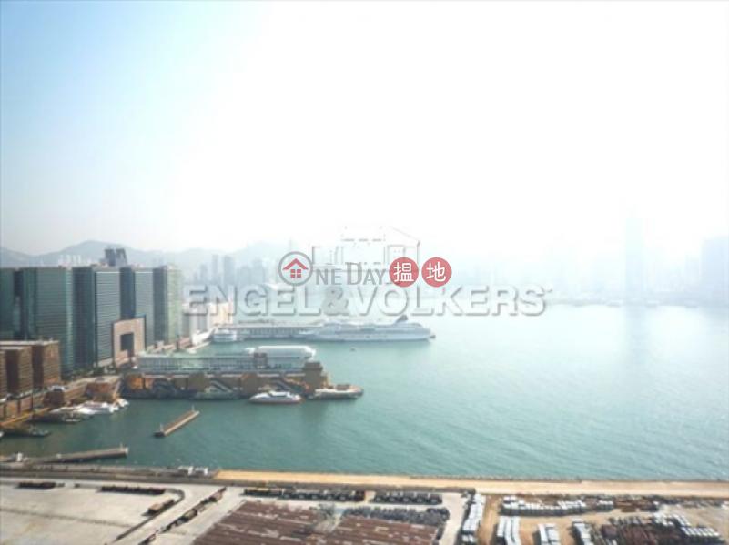 凱旋門|高層|住宅-出售樓盤|HK$ 3,000萬