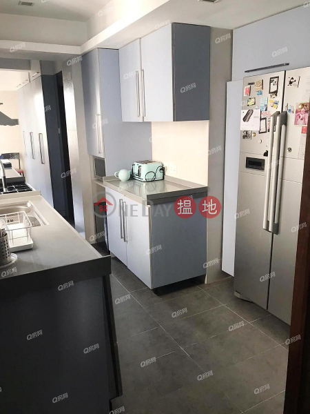 HK$ 2,180萬裕仁大廈A-D座-西區|市場罕有 投資自住皆宜《裕仁大廈A-D座買賣盤》