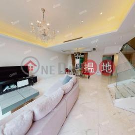 Le Palais | 4 bedroom High Floor Flat for Sale|Le Palais(Le Palais)Sales Listings (XGGD764300011)_0