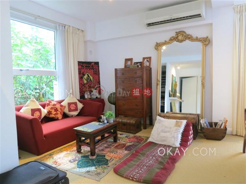 5房3廁,連車位,露台,獨立屋相思灣村48號出售單位|相思灣村48號(48 Sheung Sze Wan Village)出售樓盤 (OKAY-S306821)