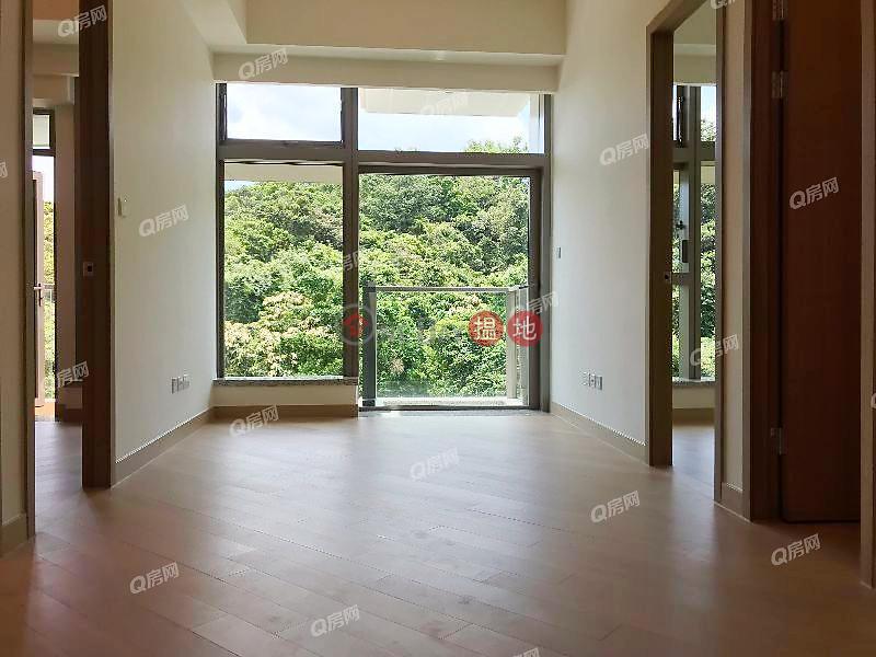Park Mediterranean   2 bedroom High Floor Flat for Rent   Park Mediterranean 逸瓏海匯 Rental Listings