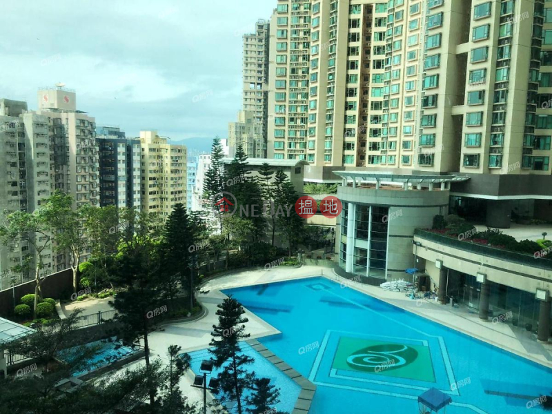 Property Search Hong Kong | OneDay | Residential | Sales Listings, The Belcher\'s Phase 1 Tower 2 | 3 bedroom Low Floor Flat for Sale