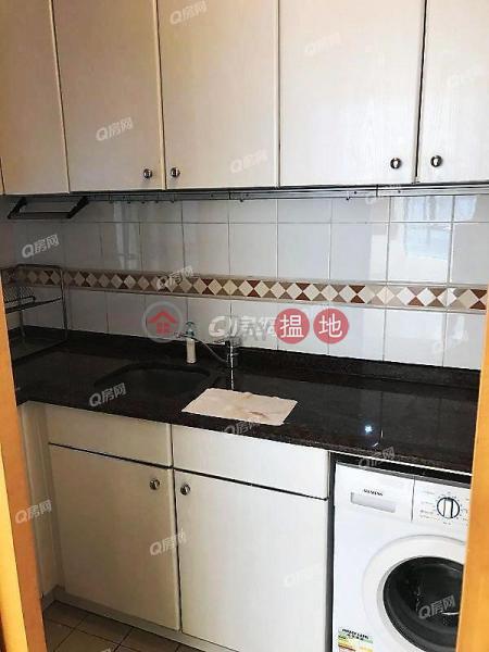 Park Avenue Middle | Residential, Sales Listings | HK$ 18.5M