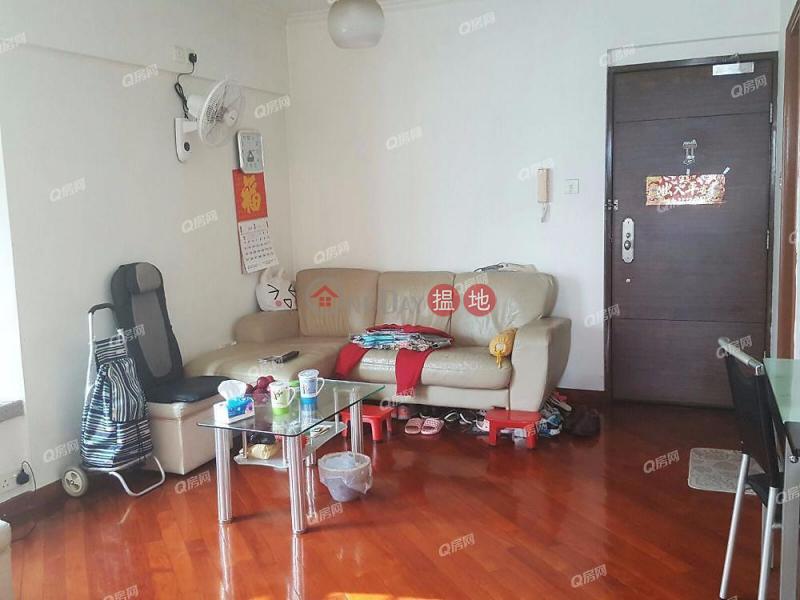 蝶翠峰5座|高層-住宅-出租樓盤-HK$ 12,500/ 月