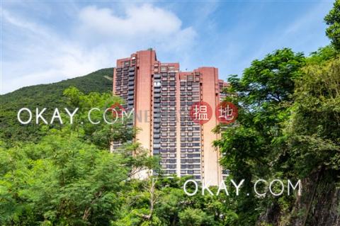 3房2廁,海景,連車位《嘉麟閣2座出售單位》|嘉麟閣2座(Tower 2 Ruby Court)出售樓盤 (OKAY-S6070)_0