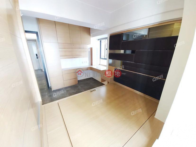 Comfort Centre Middle Residential Rental Listings HK$ 15,000/ month