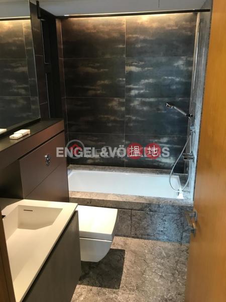 HK$ 64,000/ 月 殷然 西區西半山兩房一廳筍盤出租 住宅單位