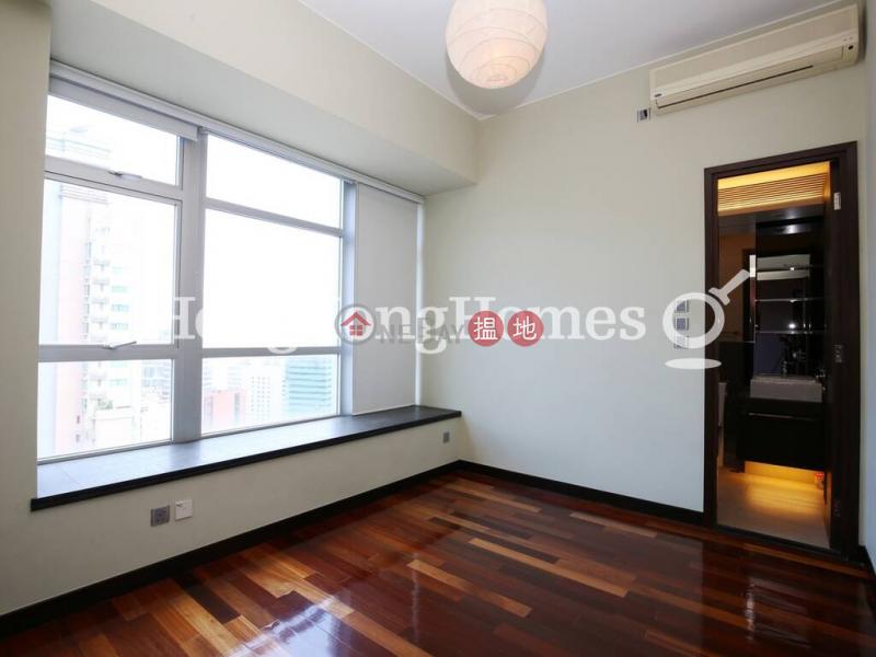 嘉薈軒|未知住宅-出租樓盤|HK$ 38,000/ 月