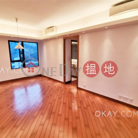 Gorgeous 3 bedroom with sea views, balcony | For Sale