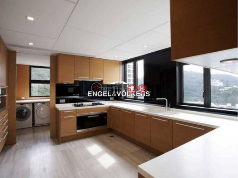 4 Bedroom Luxury Flat for Sale in Repulse Bay, 57 South Bay Road   Southern District, Hong Kong, Sales   HK$ 79M
