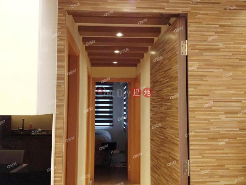 Heng Fa Chuen Block 23 | 3 bedroom Mid Floor Flat for Sale | 100 Shing Tai Road | Eastern District | Hong Kong, Sales HK$ 10.8M