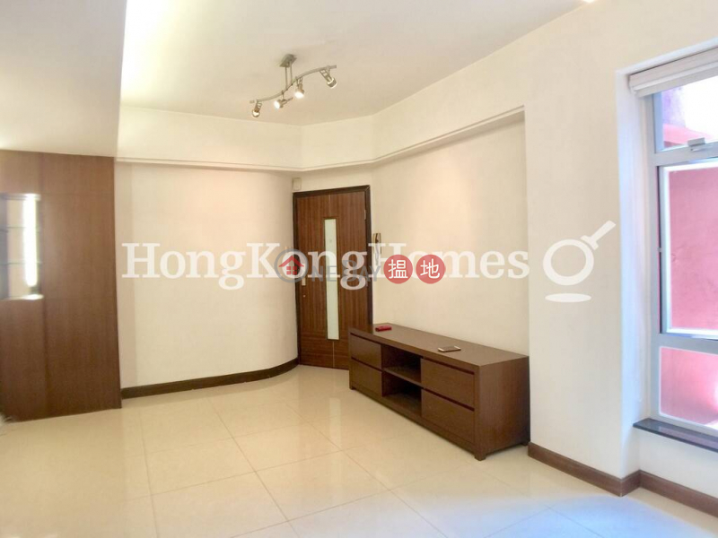 2 Bedroom Unit for Rent at Carble Garden | Garble Garden | Carble Garden | Garble Garden 嘉寶園 Rental Listings